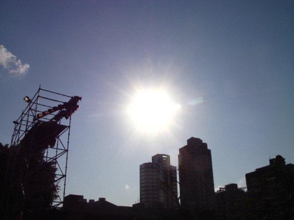 Day2的陽光很溫暖.jpg
