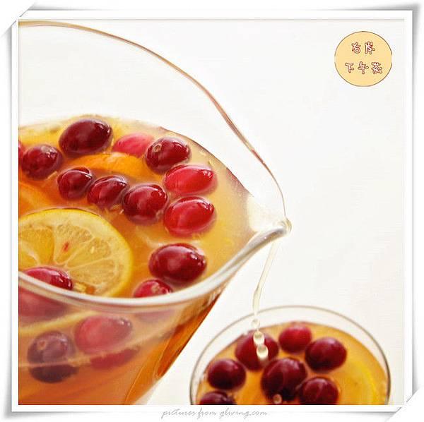 Sparkling-Hard-Cider-03_副本2