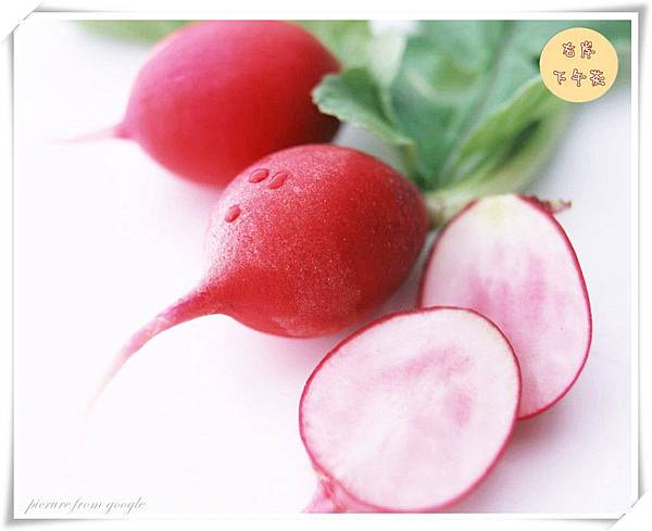 summer-radish_副本