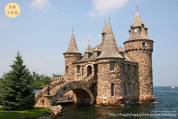 Boldt-Castle-castles-543276_1024_683_副本