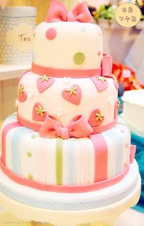 Kitchen-Cake-50x1024_副本