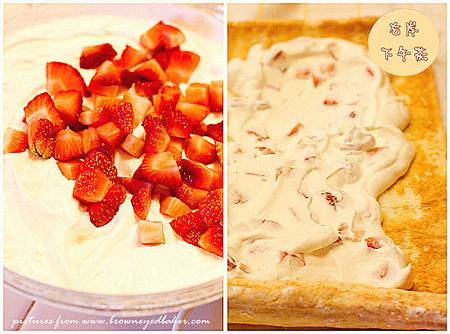 angel-food-cake-roll-prep_副本