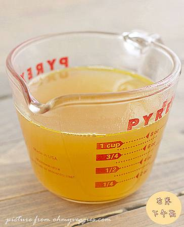 vegetable_broth_recipe_副本