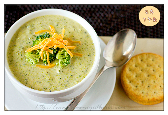broccoli-cheese-soup-2-550_副本