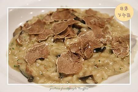 truffles2_副本