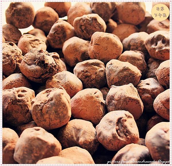 truffles4_副本