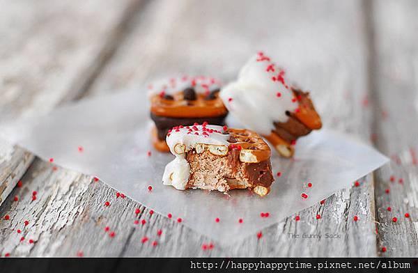 Christmas_Desserts