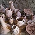 Al Qasr 民族博物館 (13).jpg