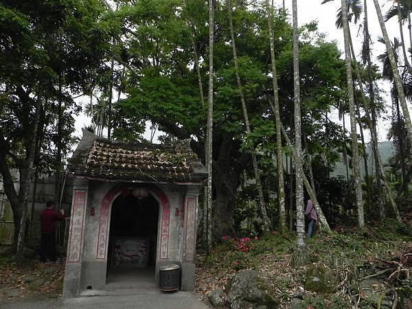 桂林村 (32).jpg