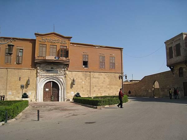 Mosque of Suleiman Pasha (1).jpg