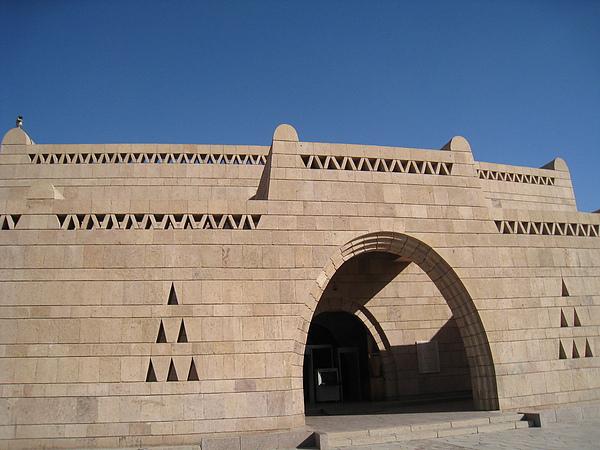 Nubia Museum (4).jpg