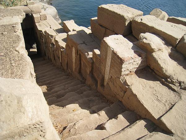 Abu廢墟 (14).jpg