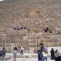 Giza Pyramids (23).jpg