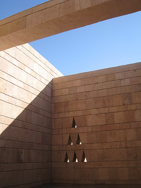 Nubia Museum (2).jpg