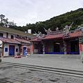 清水岩寺 (6).jpg