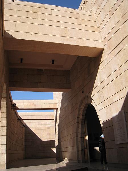 Nubia Museum (3).jpg