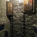 St George (15).jpg
