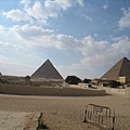 Giza Pyramids (34).jpg