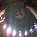 St George (8).jpg