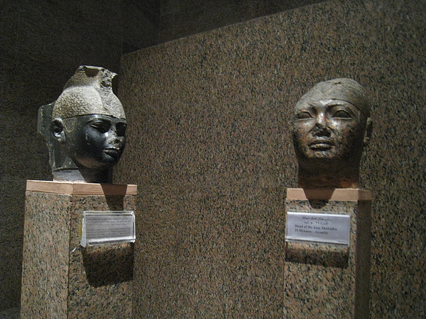 Nubia Museum (99).jpg