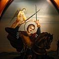 St Mary Church (5).jpg
