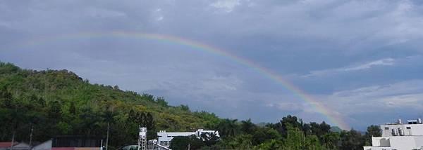 Rainbow 03.jpg
