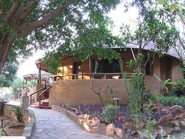 Mara Sopa Lodge (40).jpg