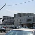 奈良車站 (1).JPG