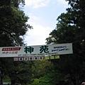 奈良春日大社 (13).JPG