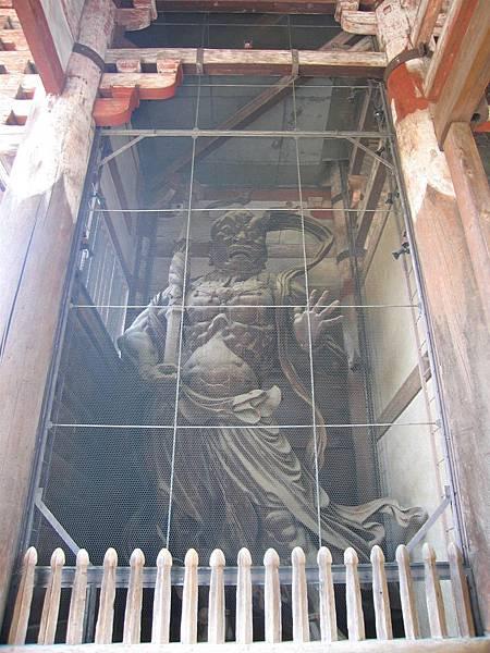 奈良東大寺 (8).JPG