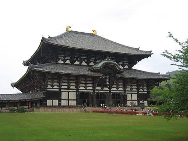 奈良東大寺 (16).JPG