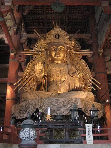 奈良東大寺 (31).JPG