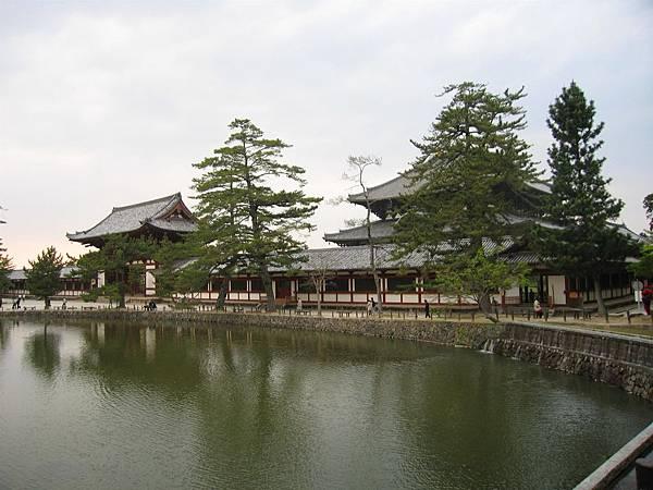奈良東大寺 (33).JPG