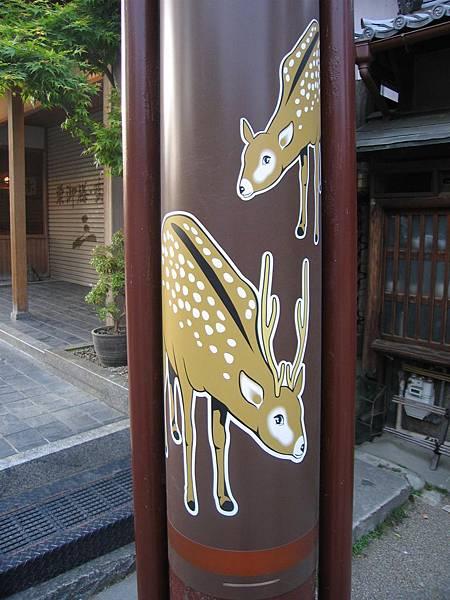 奈良公園 (6).JPG