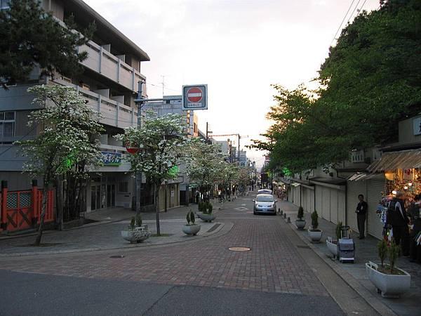 奈良三条通 .JPG