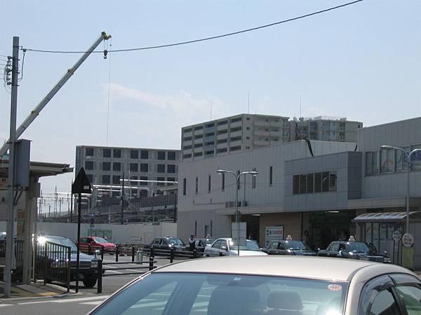奈良JR站.JPG