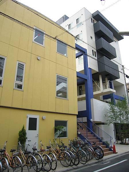 Ks House (1).JPG