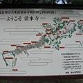 京都清水寺 (1).JPG