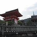 京都清水寺 (2).JPG