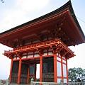 京都清水寺 (3).JPG