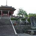 京都清水寺 (4).JPG