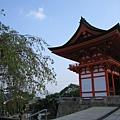 京都清水寺 (5).JPG