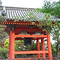 京都清水寺 (6).JPG