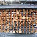 京都清水寺 (7).JPG