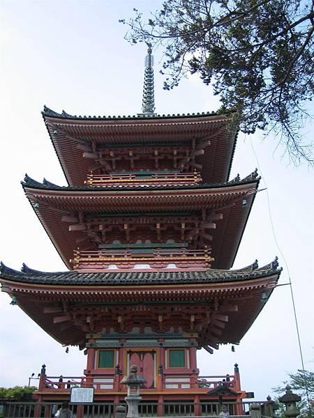 京都清水寺 (8).JPG