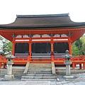 京都清水寺 (10).JPG