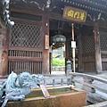京都清水寺 (11).JPG