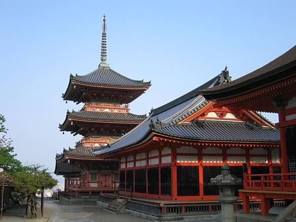 京都清水寺 (12).JPG