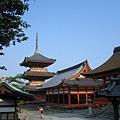 京都清水寺 (15).JPG