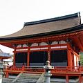 京都清水寺 (16).JPG